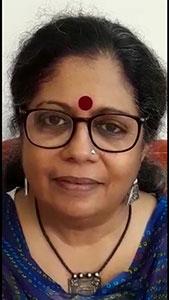 Sudha Shankar