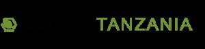 NVC IIT Tanzania 2021